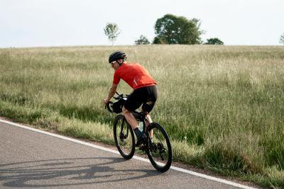 man-cycle-ride